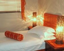 orangeroom_03